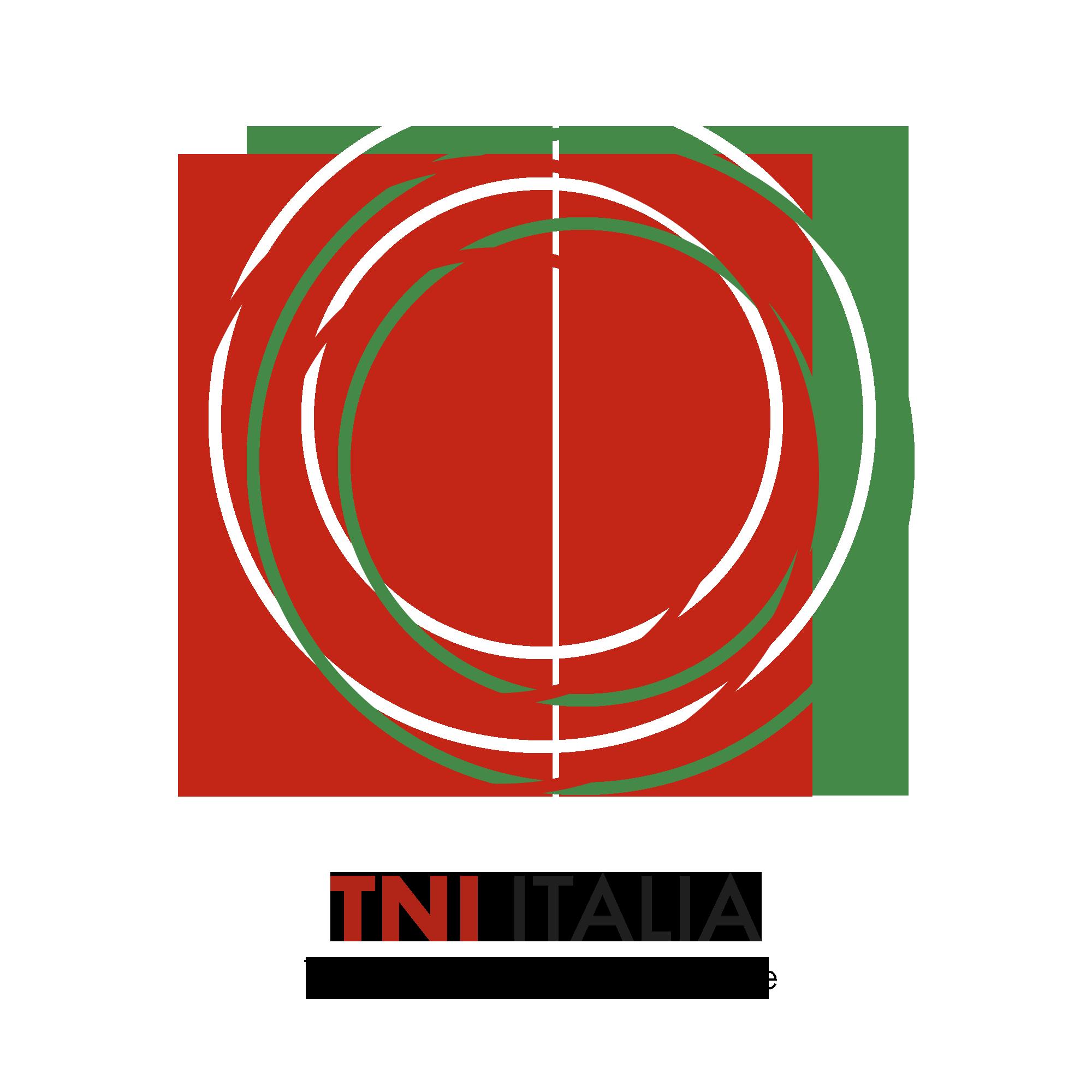 TNI | Tutela Nazionale Imprese